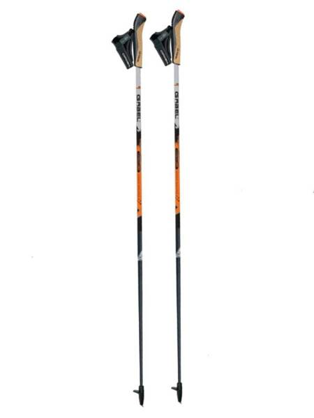 Nordic Walking Gabel Stride X-1.35 Active 7008361151