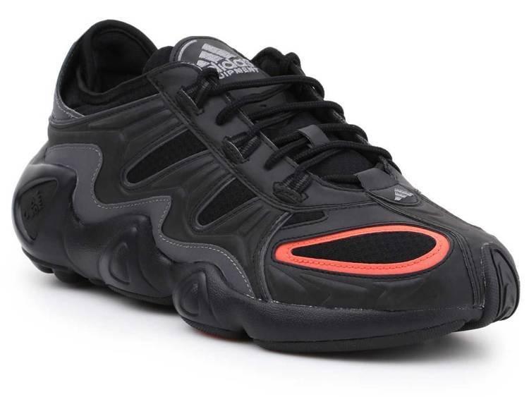 Adidas FYW S-97 EE5314