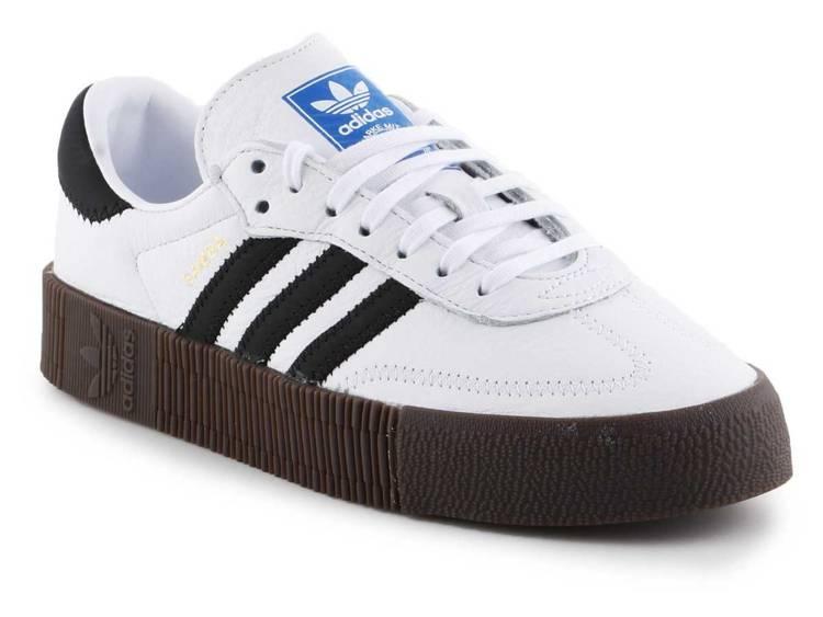 Adidas Sambarose W AQ1134