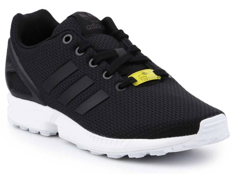 7c7715844 Buty adidas Originals   Sklep ButoManiak.pl
