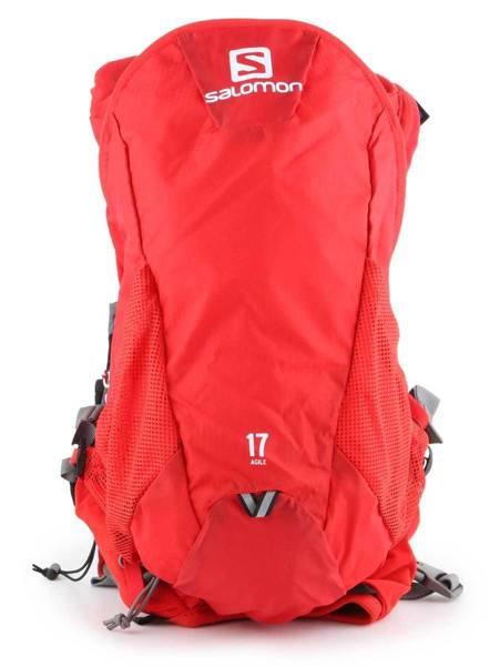 Backpack Salomon Agile 17 380028
