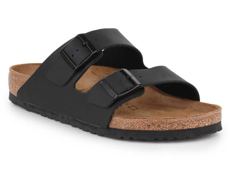 Birkenstock Arizona BS 0051791