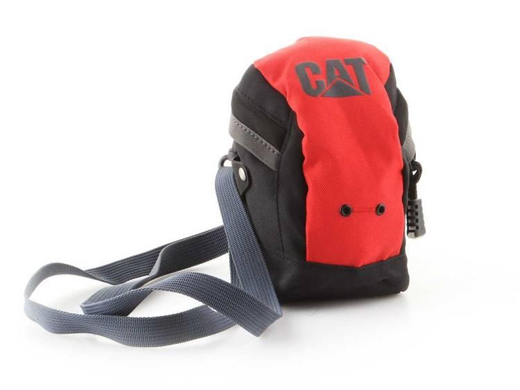 CAT Akan 82125-35