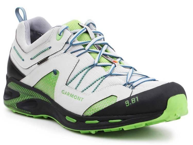 Garmont 9.81 Trail Pro III GTX 481221-212