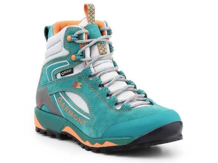 Garmont TOWER Hike GTX WMS 481217-613 trekking shoes