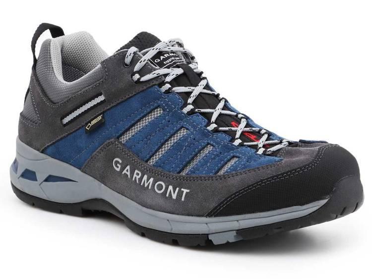 Garmont Trail Beast GTX 481207-211
