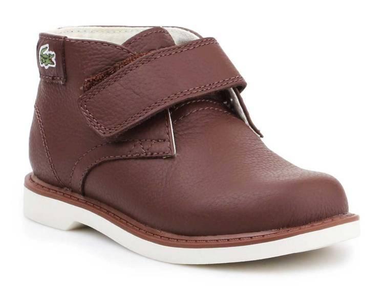 Lacoste children shoes 7-30SPI30117TT