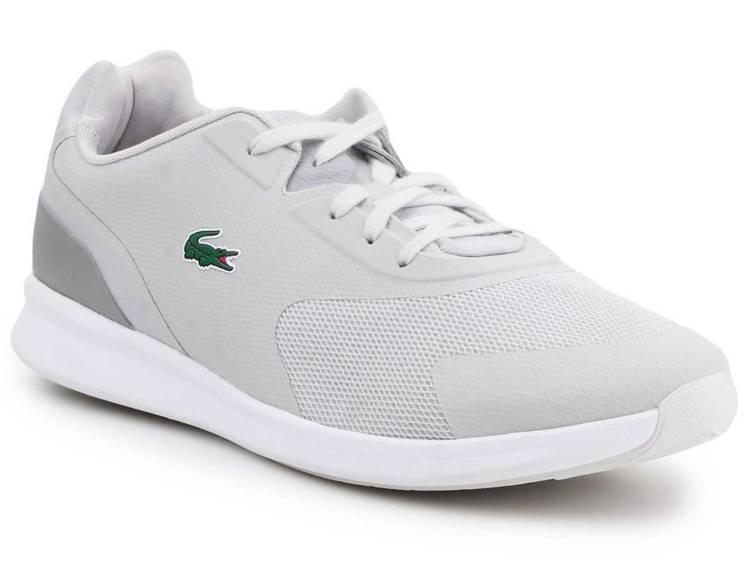 Lacoste lifestyle shoes 7-33SPM1025334