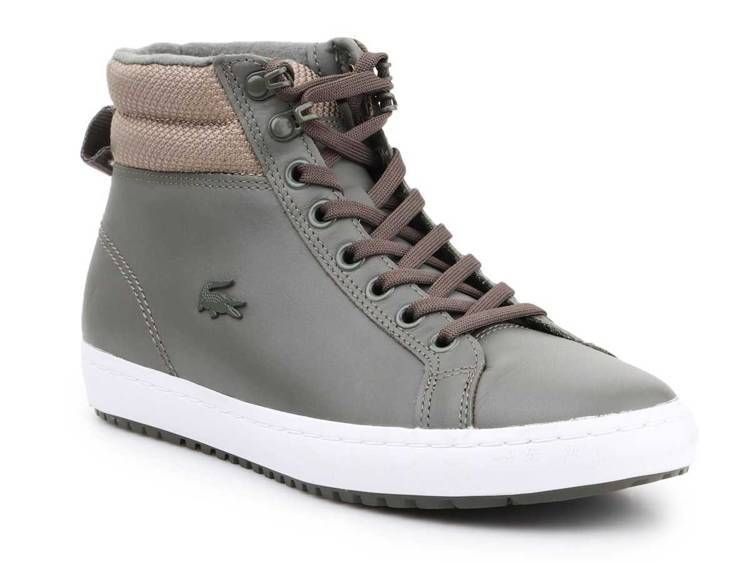 Lacoste lifestyle shoes 7-36CAW0044KD2