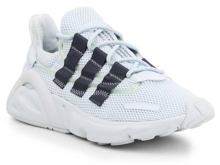 Lifestyle shoes Adidas LXCON EE5134