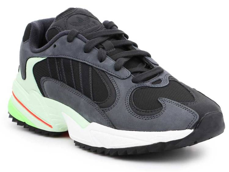 Lifestyle shoes Adidas Yung-1 Trail EE6538