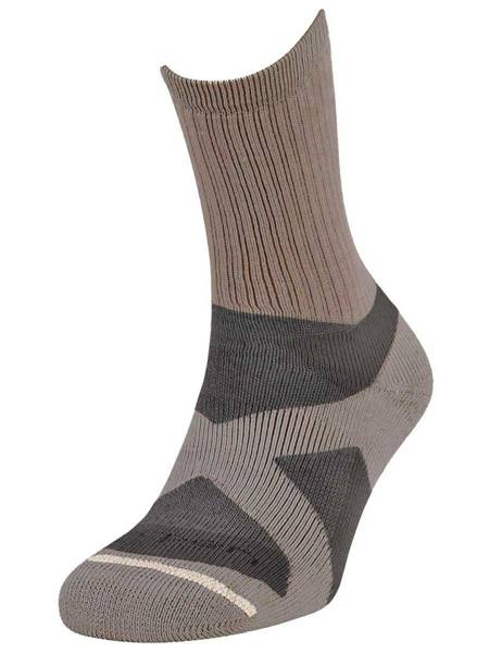 Lorpen Taupe TPMM-1045