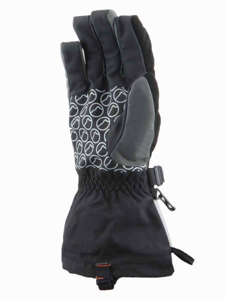 Lowe Alpine Snow Pro Glove L5406500-745