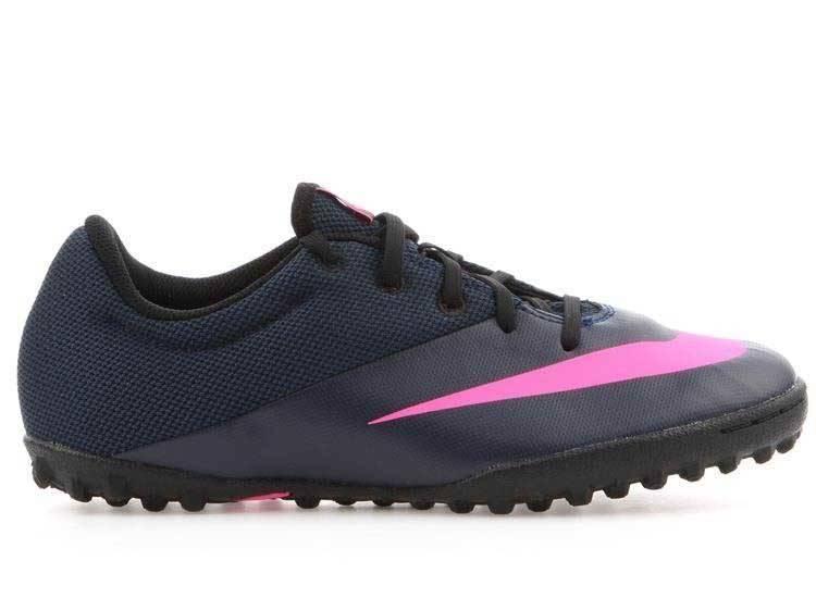 Nike Jr Mercurialx Pro Tf 725239-446
