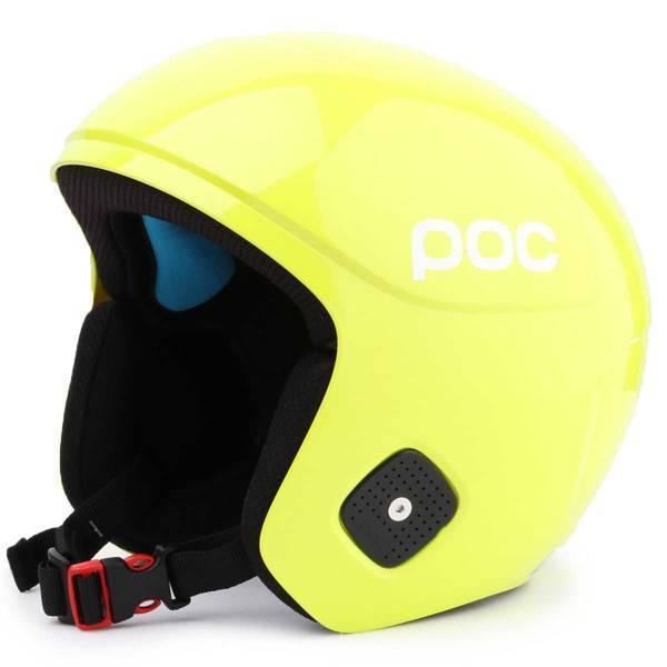 POC Skull Orbic X Spin PC101711314