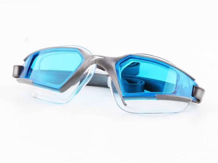 Speedo Aquapulse Max 2 8-09796A259