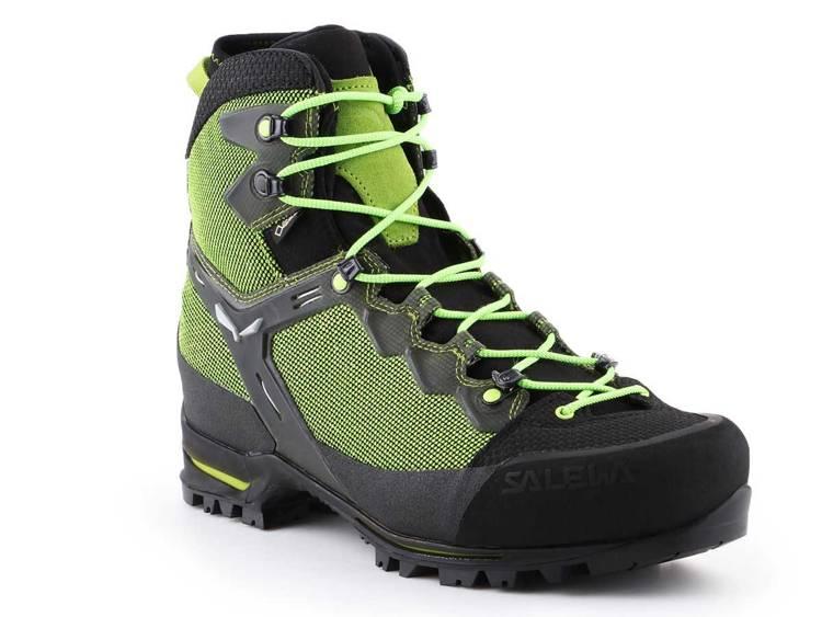Trekking shoes Salewa Ms Raven 3 GTX 361343-0456