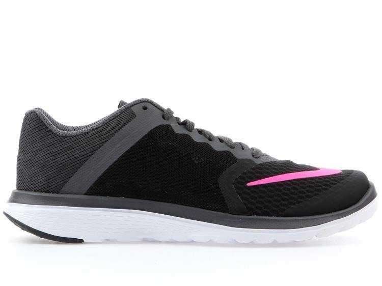 Wmns Nike FS Lite Run 3 807145-016