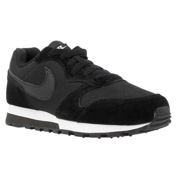 Wmns Nike MD Runner 2 749869-001
