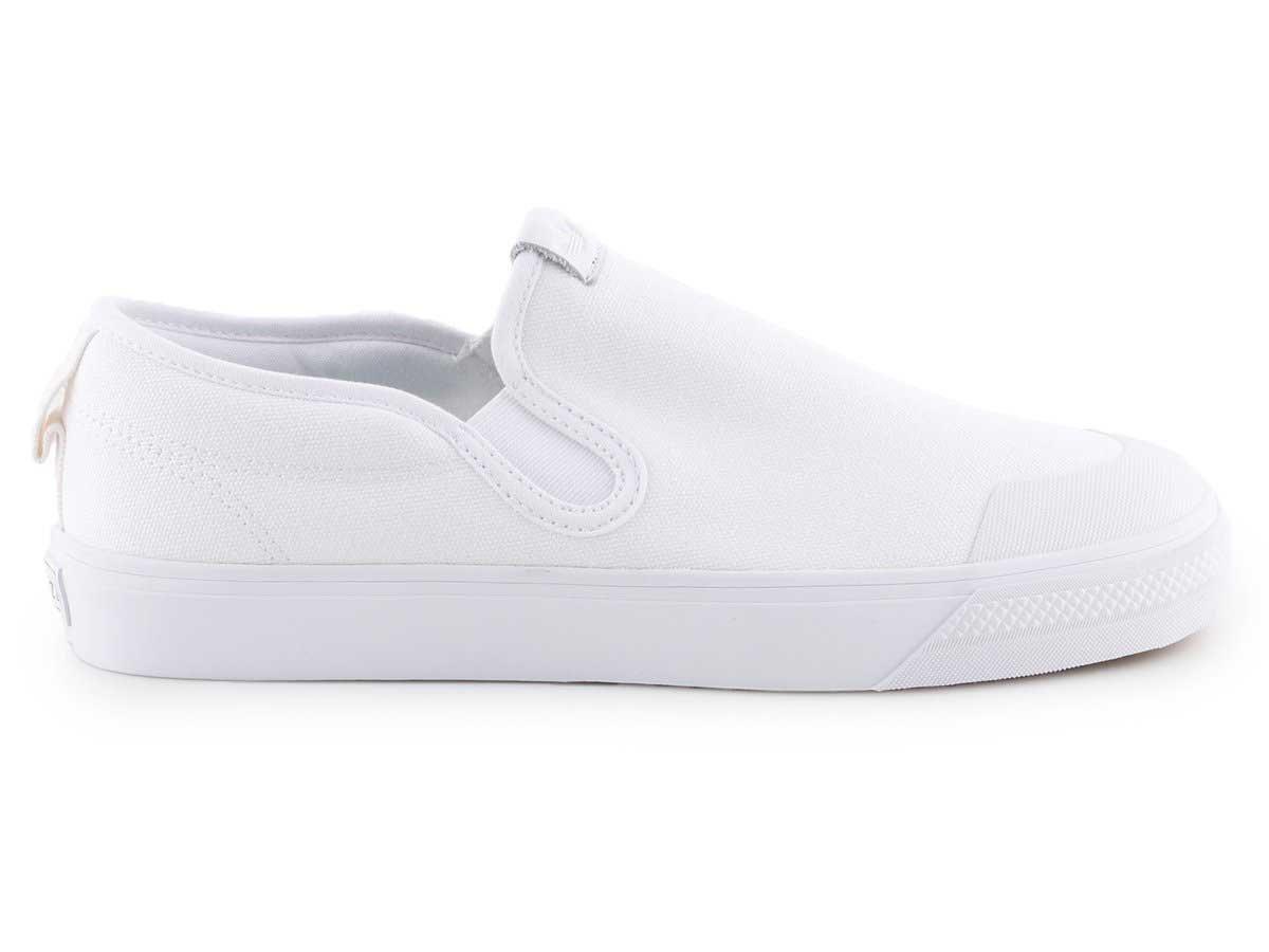 Adidas Nizza Slip On EF1185   Sklep