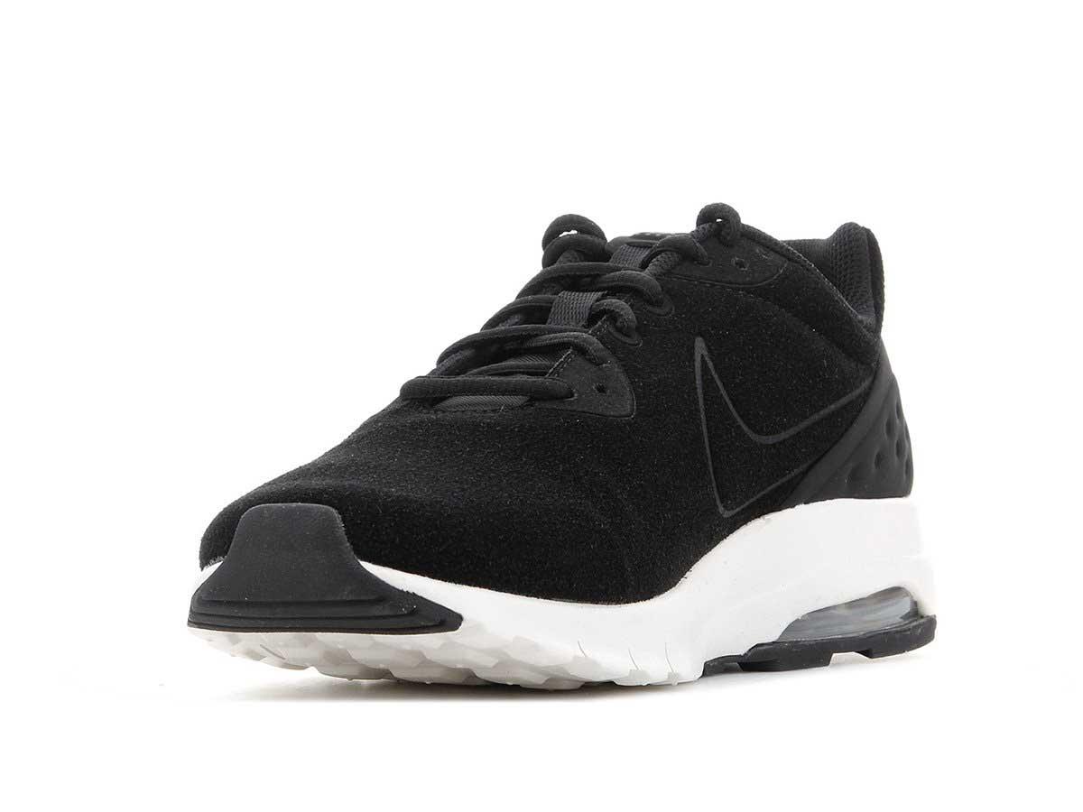 Nike Air Max Motion LW Prem 861537 005