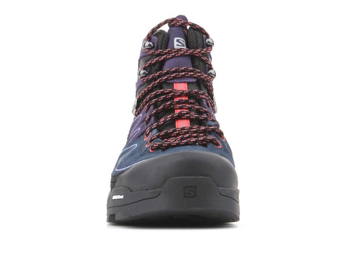 x alp mid ltr gtx w Sale,up to 44% Discounts