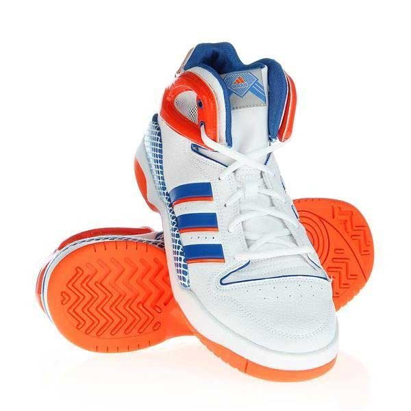 Adidas Attitude MC G07020