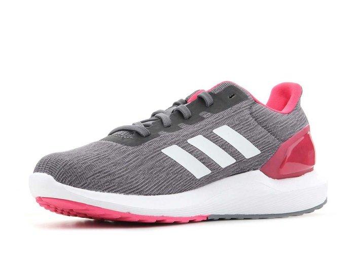 Adidas Cosmic 2 W CP8718