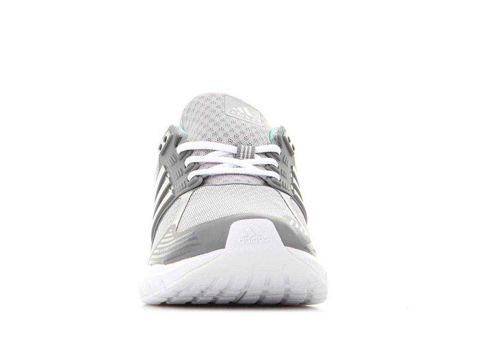 Adidas Duramo 8 W BA8088