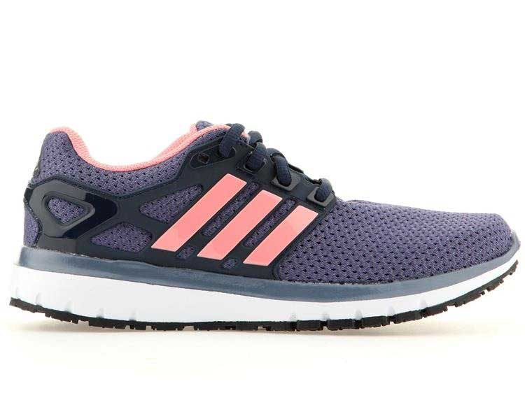 Adidas Energy Cloud wtc W BA7530