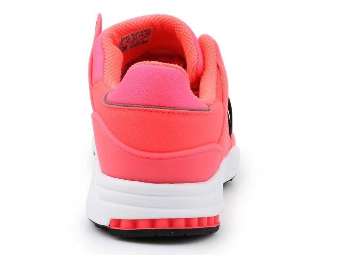 Adidas Eqt Support Rf BB1321