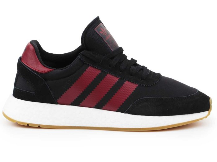 Adidas I-5923 B37946