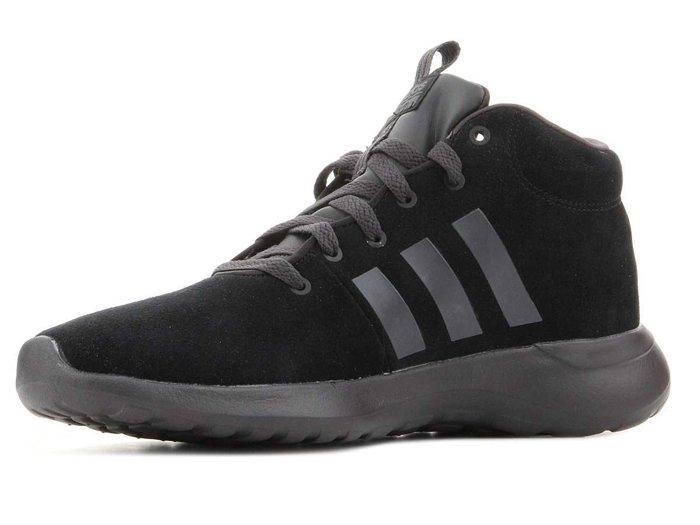 Adidas Mens CF Lite Racer MID BB9936