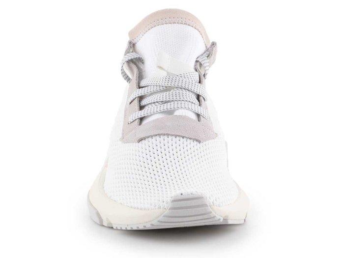 Adidas Pod- S3.1 - B28089