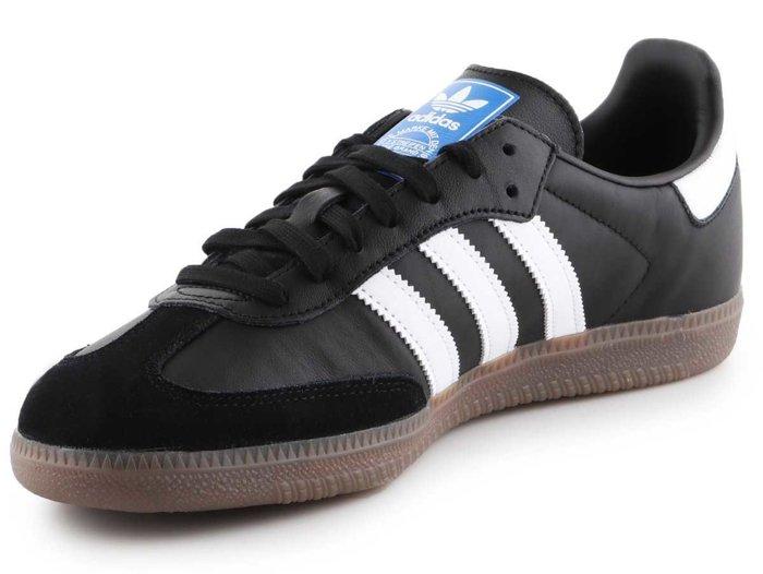 Adidas Samba OG B75807 | Sklep