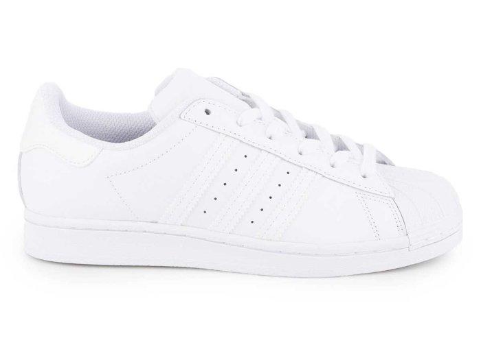 Adidas Superstar W FV3285