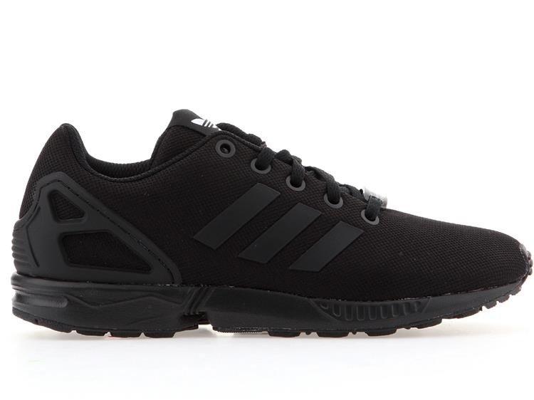 Adidas ZX Flux J S82695