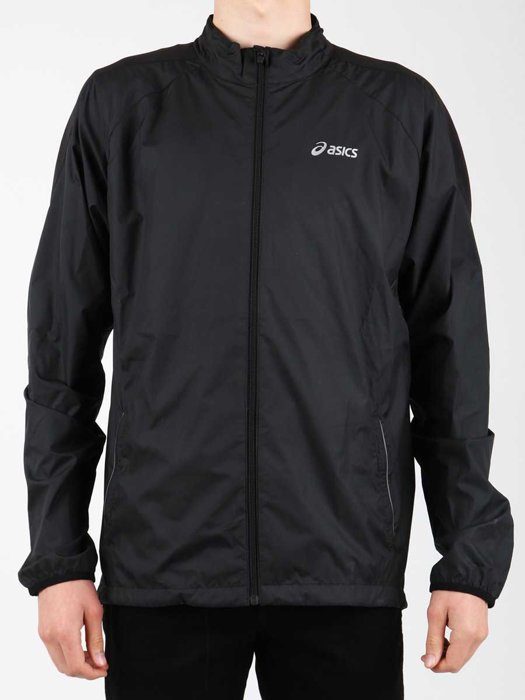 Asics Hermes Jacket 321300-0900