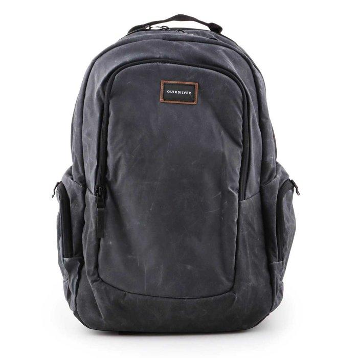 Backpack Quicksilver EQYBP03403