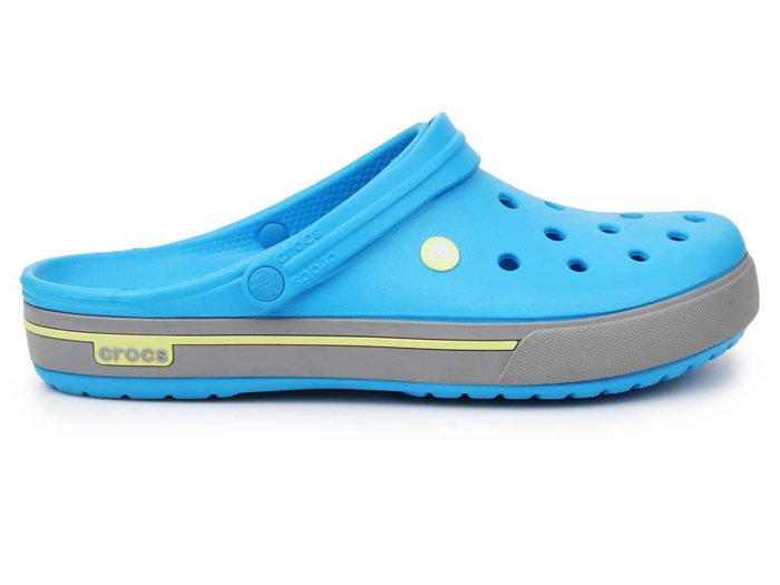 Crocs Crocband 12836-4C5