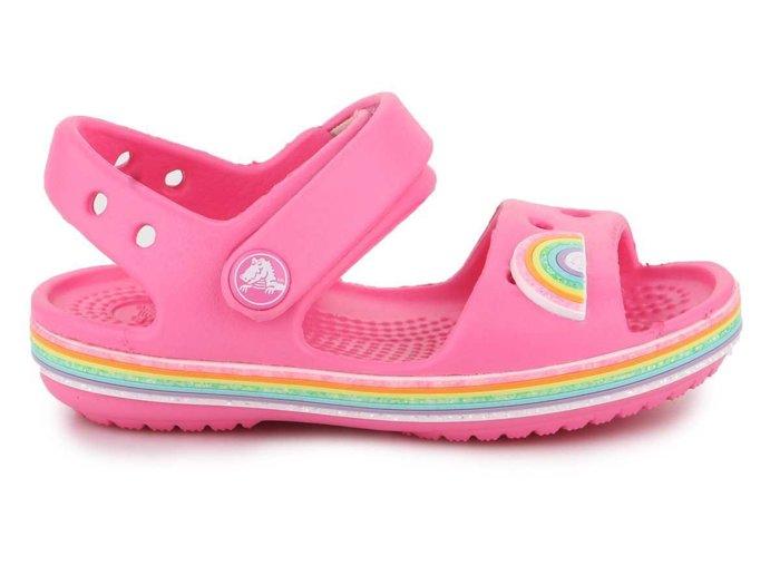 Crocs Crocband Imagination Sandal PS 206145-669