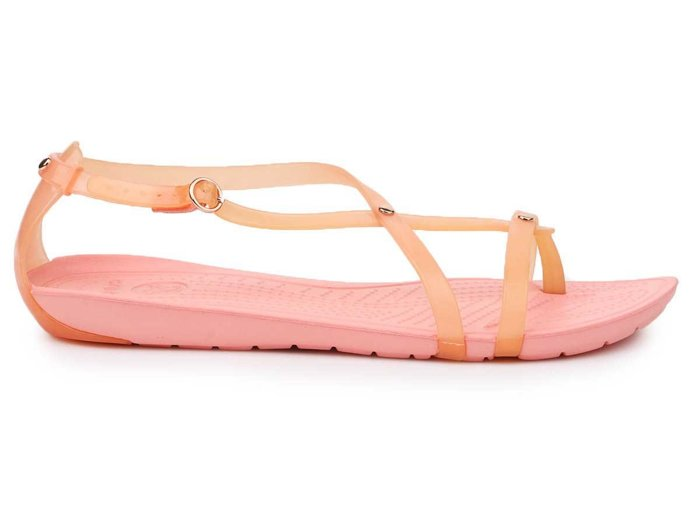 Crocs Really Sexi Flip Sandal Women 14175-6JC