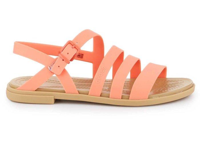 Crocs Tulum Sandal W 206107-82R