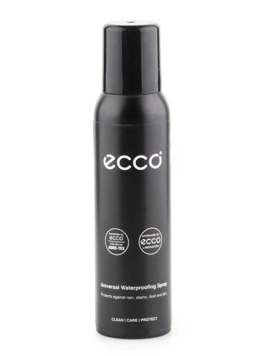 Ecco Universal Waterproofing Spray 903310100100 125ml