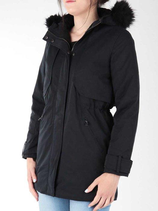 Jacket Lee Parka 57IQP01