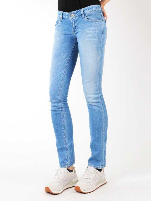 Jeans Guess Starlet W21125D0ET1