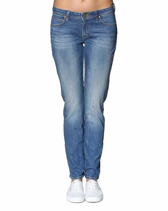 Jeans Wrangler Drew L370BCQD