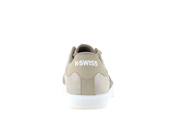K-swiss Belmont So T Camo 03737-286-M