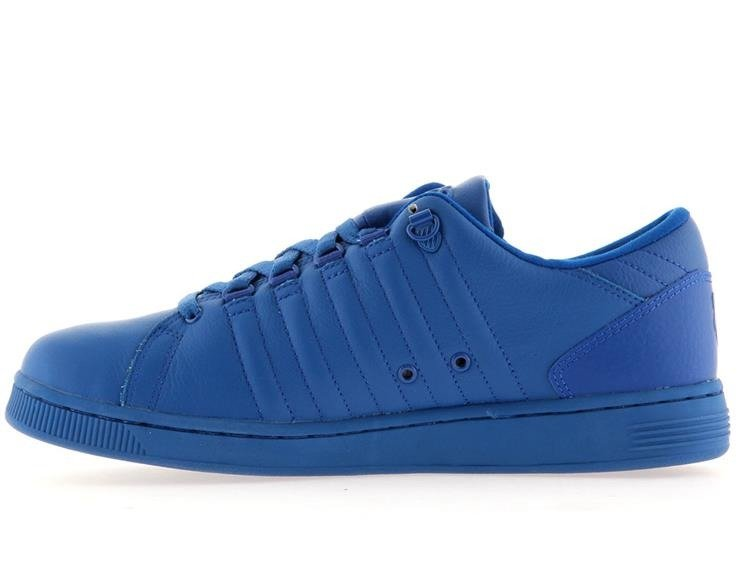 K-swiss Men's Lozan III Monochrome 03781-442- M