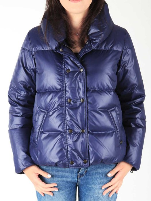 Lee Jacket River 75033-0001